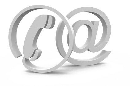 deittiseuraa e-kontakt